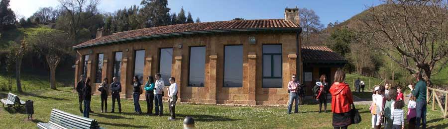 Asturias con niños: a donde vamos hoy? Día de la mujer en el prerrománico asturiano